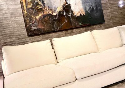 Room to dream - part 1   € 3450,-